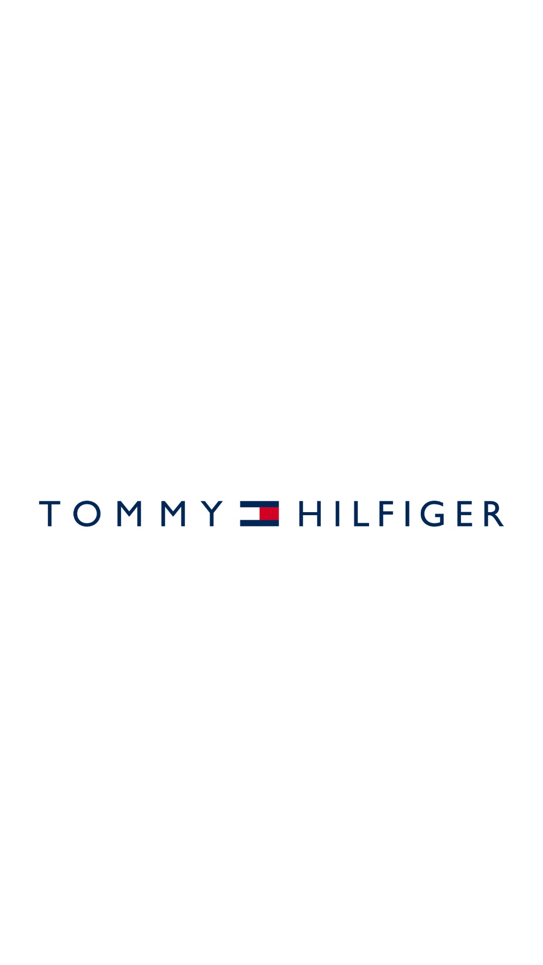 tommyhilfiger05 - TOMMY HILFIGER/トミー・ヒルフィガーの高画質スマホ壁紙20枚 [iPhone&Androidに対応]