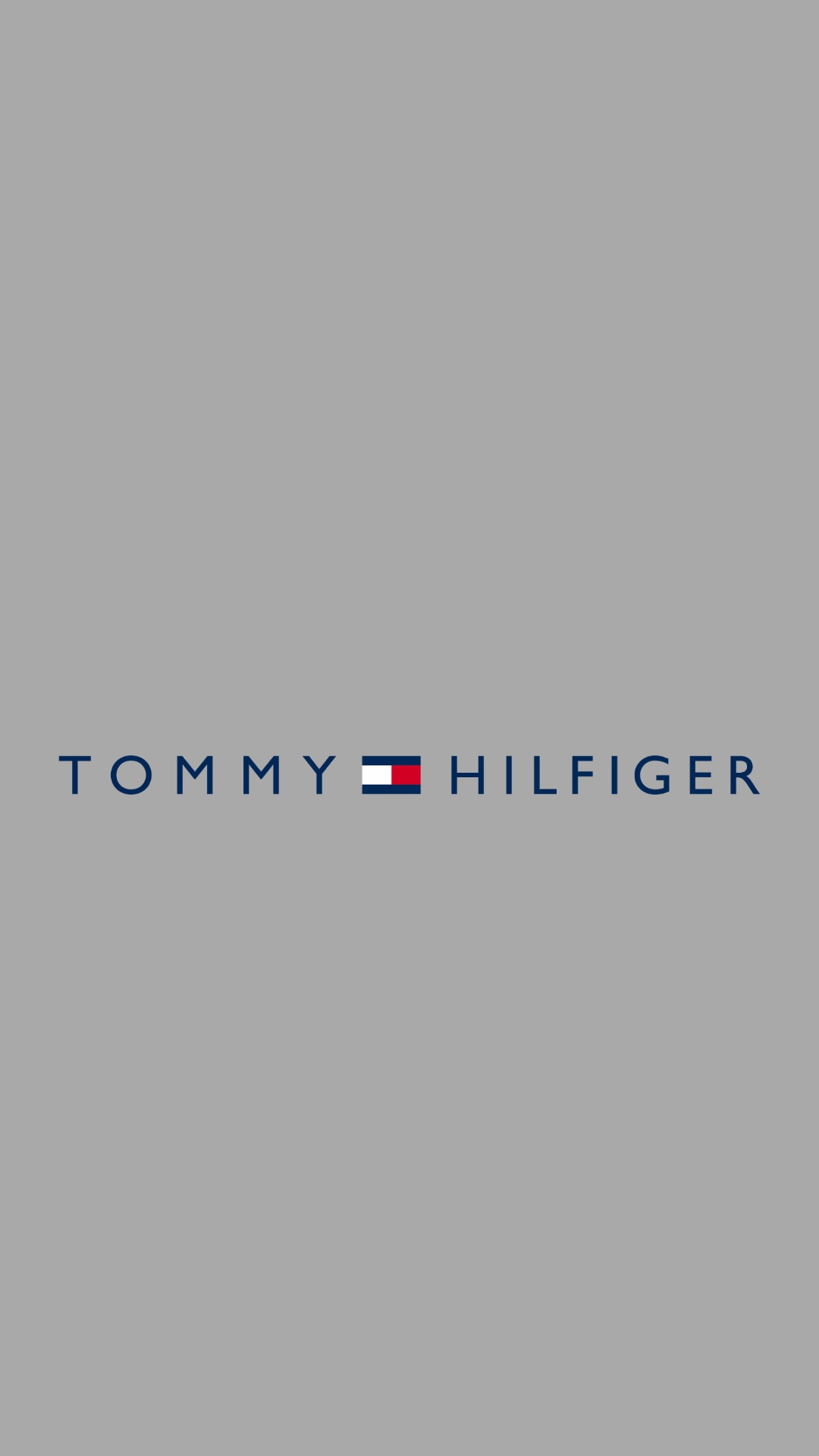 tommyhilfiger06 - TOMMY HILFIGER/トミー・ヒルフィガーの高画質スマホ壁紙20枚 [iPhone&Androidに対応]