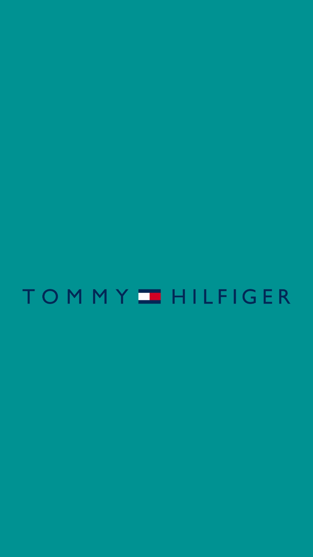 tommyhilfiger07 - TOMMY HILFIGER/トミー・ヒルフィガーの高画質スマホ壁紙20枚 [iPhone&Androidに対応]