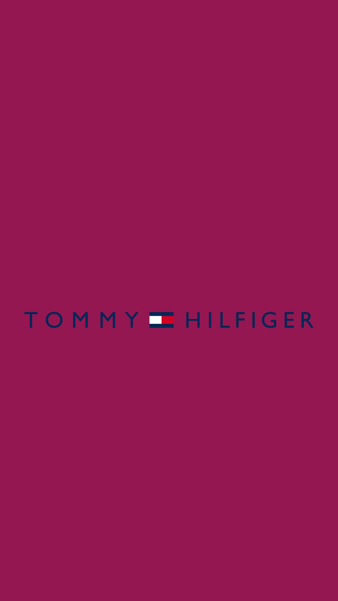 tommyhilfiger08 - TOMMY HILFIGER/トミー・ヒルフィガーの高画質スマホ壁紙20枚 [iPhone&Androidに対応]