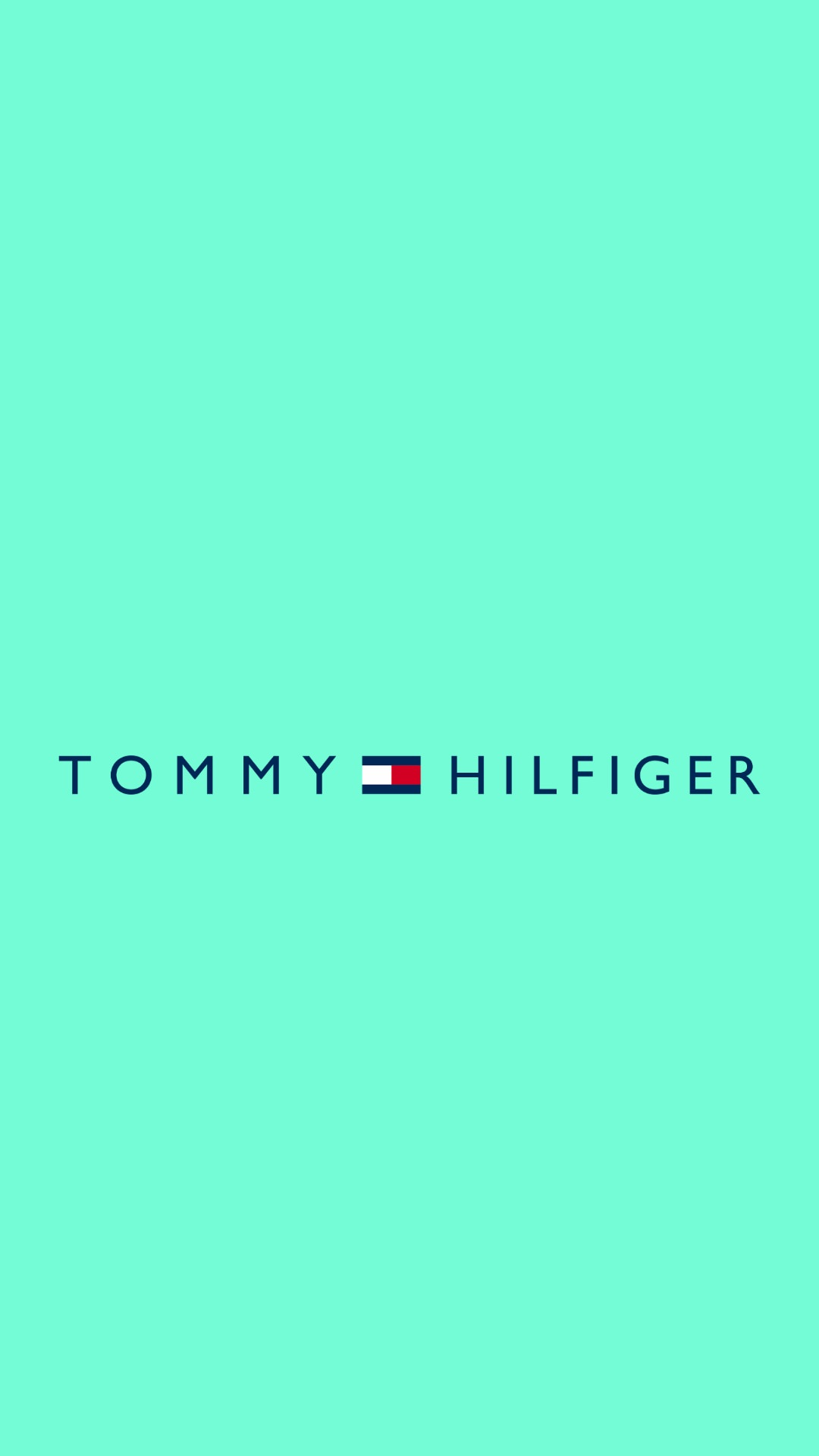 tommyhilfiger09 - TOMMY HILFIGER/トミー・ヒルフィガーの高画質スマホ壁紙20枚 [iPhone&Androidに対応]