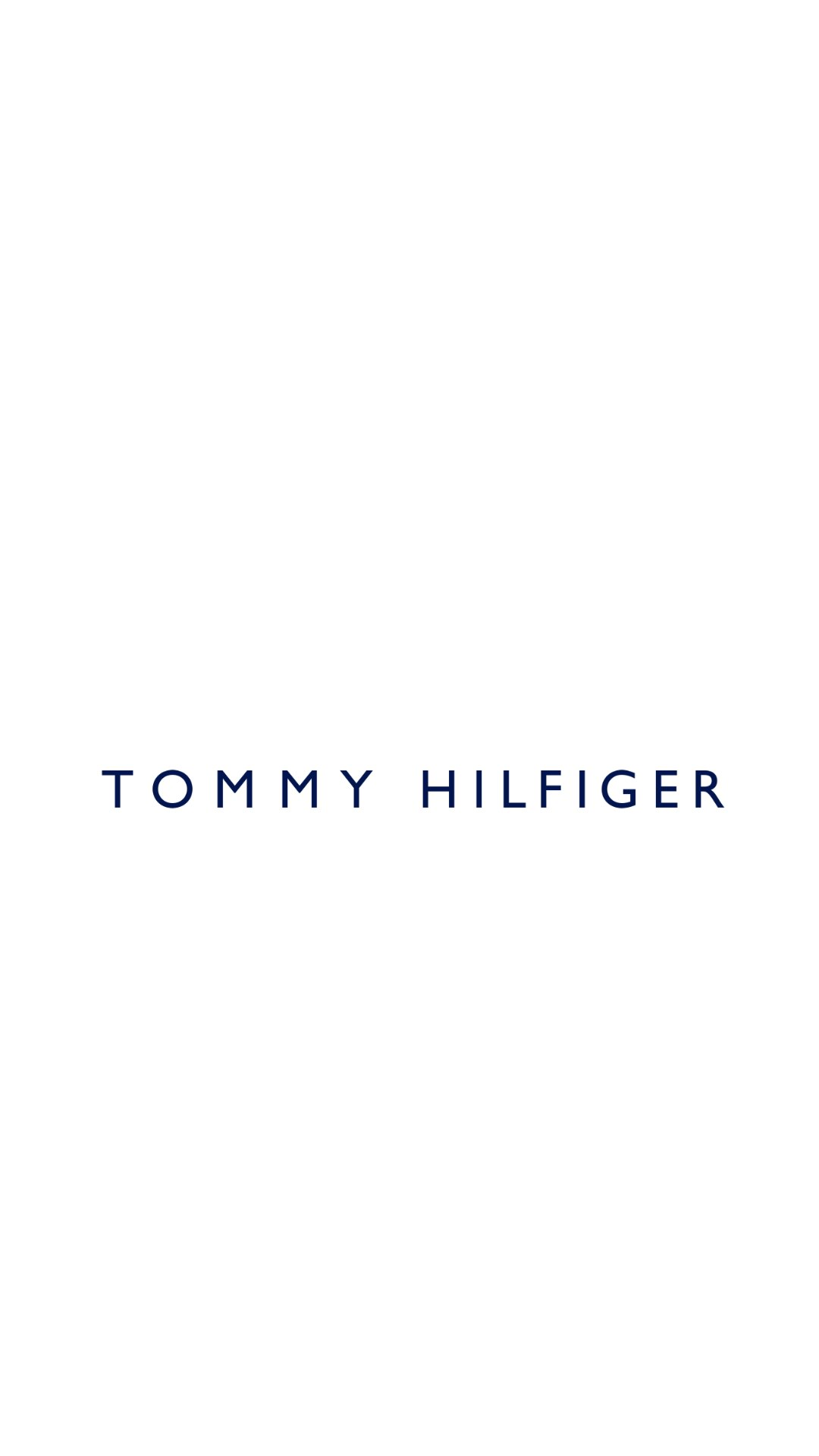 tommyhilfiger10 - TOMMY HILFIGER/トミー・ヒルフィガーの高画質スマホ壁紙20枚 [iPhone&Androidに対応]