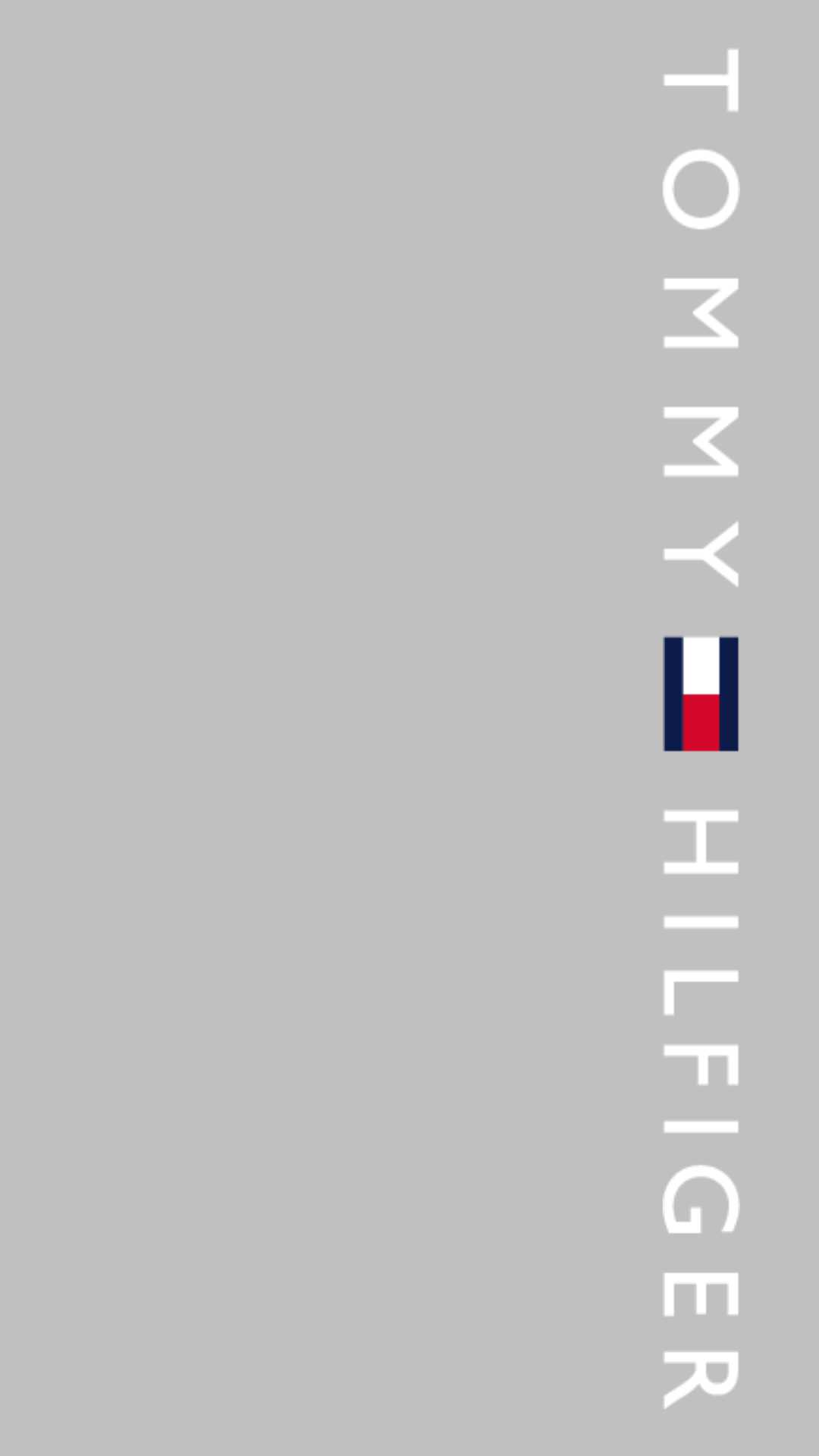 tommyhilfiger13 - TOMMY HILFIGER/トミー・ヒルフィガーの高画質スマホ壁紙20枚 [iPhone&Androidに対応]