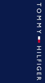 tommyhilfiger14 150x275 - TOMMY HILFIGER/トミー・ヒルフィガーの高画質スマホ壁紙20枚 [iPhone&Androidに対応]