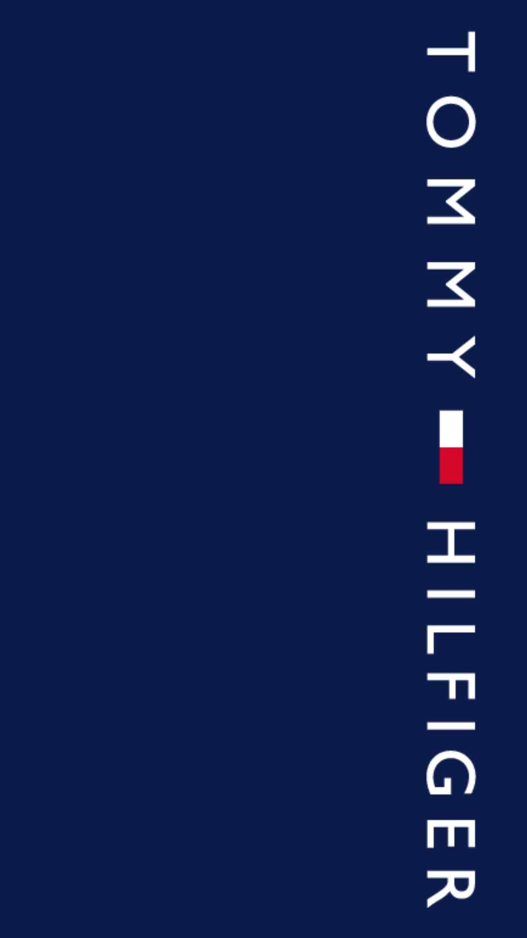 tommyhilfiger14 - TOMMY HILFIGER/トミー・ヒルフィガーの高画質スマホ壁紙20枚 [iPhone&Androidに対応]