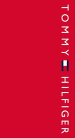 tommyhilfiger15 150x275 - TOMMY HILFIGER/トミー・ヒルフィガーの高画質スマホ壁紙20枚 [iPhone&Androidに対応]