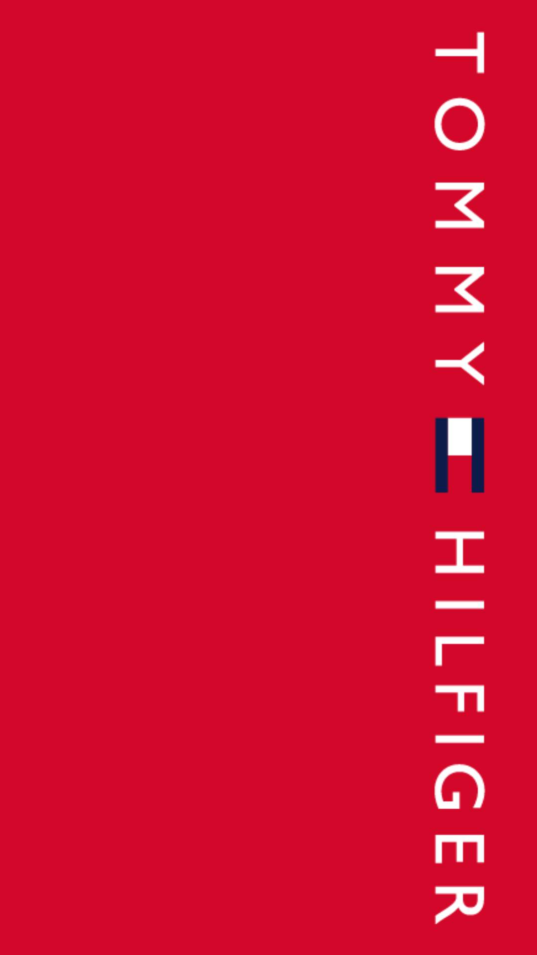 tommyhilfiger15 - TOMMY HILFIGER/トミー・ヒルフィガーの高画質スマホ壁紙20枚 [iPhone&Androidに対応]