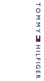 tommyhilfiger16 150x275 - TOMMY HILFIGER/トミー・ヒルフィガーの高画質スマホ壁紙20枚 [iPhone&Androidに対応]