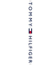 tommyhilfiger17 150x275 - TOMMY HILFIGER/トミー・ヒルフィガーの高画質スマホ壁紙20枚 [iPhone&Androidに対応]