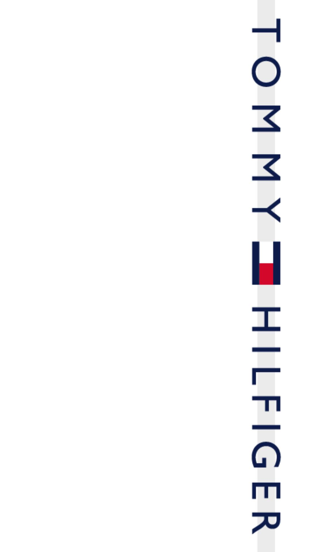 tommyhilfiger17 - TOMMY HILFIGER/トミー・ヒルフィガーの高画質スマホ壁紙20枚 [iPhone&Androidに対応]