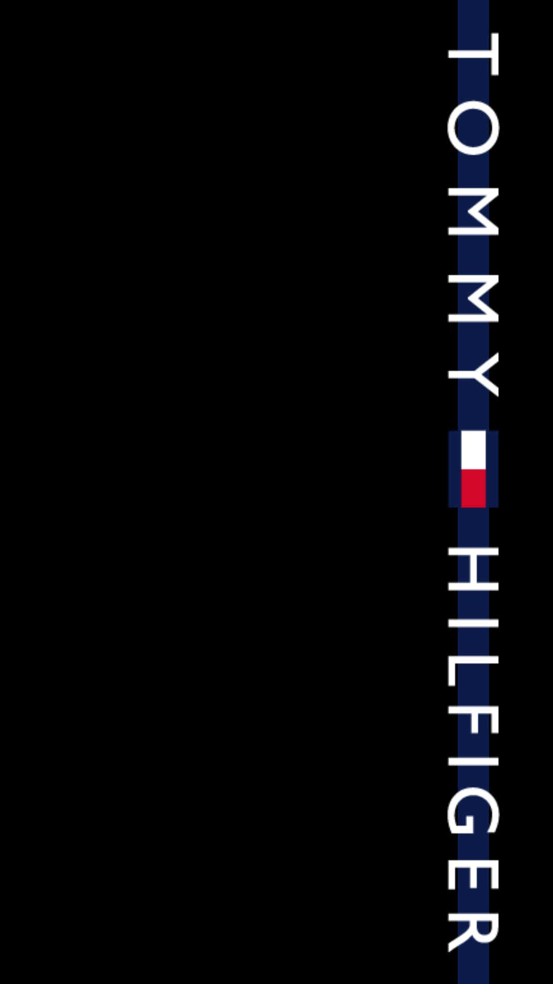 tommyhilfiger18 - TOMMY HILFIGER/トミー・ヒルフィガーの高画質スマホ壁紙20枚 [iPhone&Androidに対応]