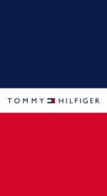 tommyhilfiger20 150x275 - TOMMY HILFIGER/トミー・ヒルフィガーの高画質スマホ壁紙20枚 [iPhone&Androidに対応]