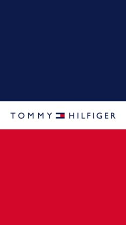 tommyhilfiger20 250x444 - TOMMY HILFIGER/トミー・ヒルフィガーの高画質スマホ壁紙20枚 [iPhone&Androidに対応]