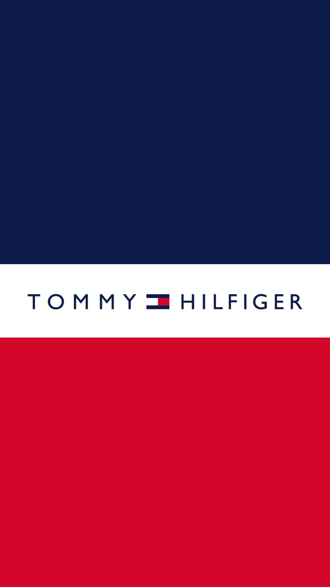 tommyhilfiger20 - TOMMY HILFIGER/トミー・ヒルフィガーの高画質スマホ壁紙20枚 [iPhone&Androidに対応]