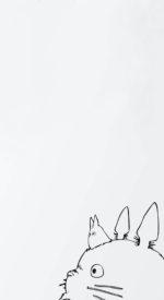totoro28 150x275 - となりのトトロの高画質スマホ壁紙36枚 [iPhone&Androidに対応]