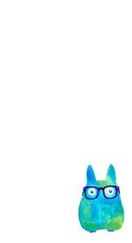 totoro33 150x275 - となりのトトロの高画質スマホ壁紙36枚 [iPhone&Androidに対応]