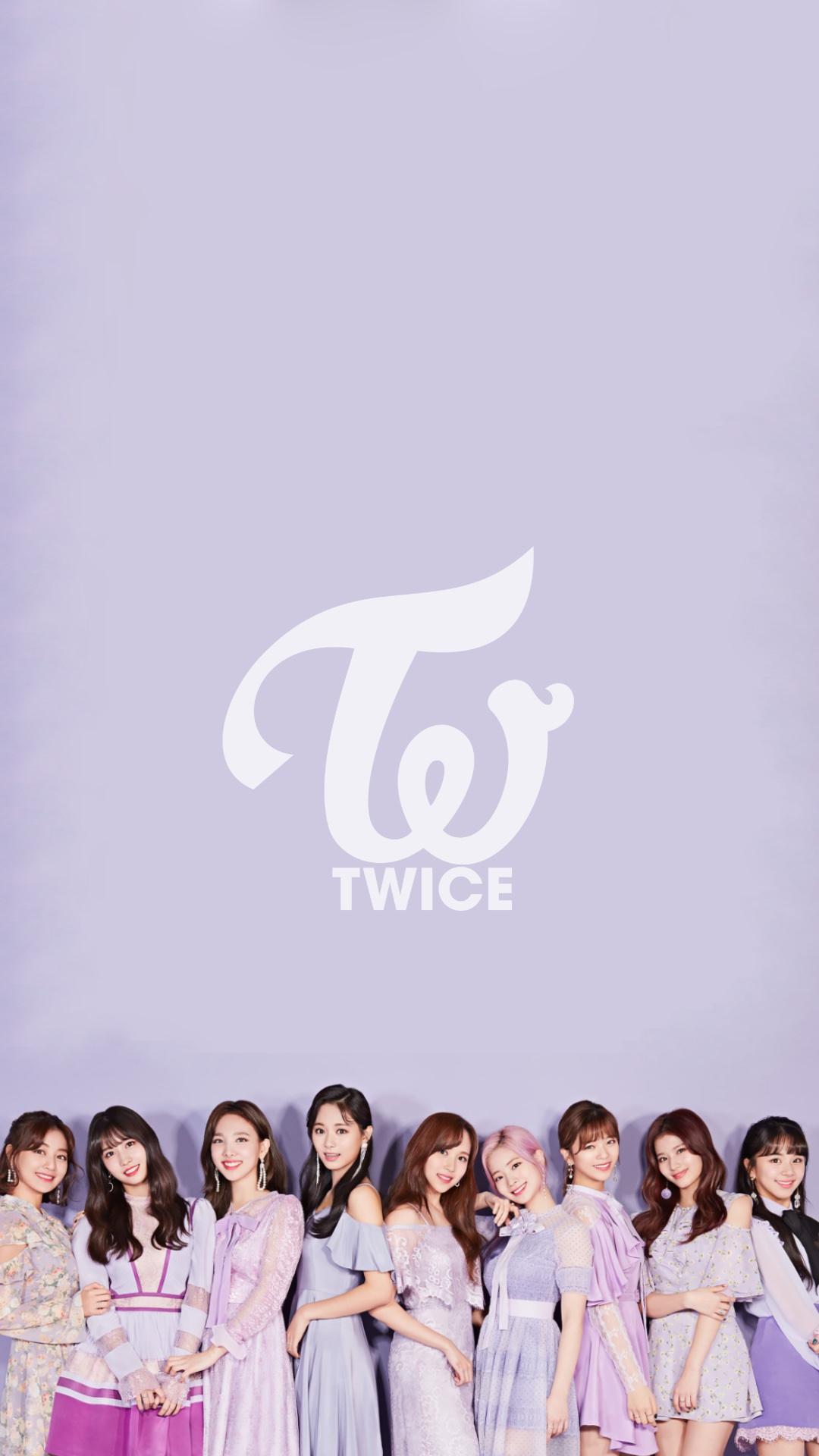 twice17 - [特盛☆スペシャル]TWICE/トゥワイスの高画質スマホ壁紙なんと197枚!! [iPhone&Androidに対応]