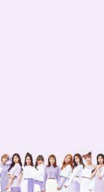 twice20 150x275 - [特盛☆スペシャル]TWICE/トゥワイスの高画質スマホ壁紙なんと197枚!! [iPhone&Androidに対応]