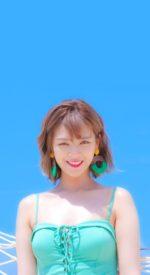 twicejeongyeon02 150x275 - [特盛☆スペシャル]TWICE/トゥワイスの高画質スマホ壁紙なんと197枚!! [iPhone&Androidに対応]