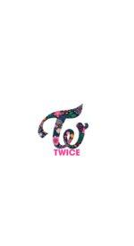 twicelogo09 150x275 - [特盛☆スペシャル]TWICE/トゥワイスの高画質スマホ壁紙なんと197枚!! [iPhone&Androidに対応]
