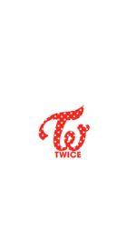 twicelogo13 150x275 - [特盛☆スペシャル]TWICE/トゥワイスの高画質スマホ壁紙なんと197枚!! [iPhone&Androidに対応]