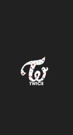 twicelogo15 150x275 - [特盛☆スペシャル]TWICE/トゥワイスの高画質スマホ壁紙なんと197枚!! [iPhone&Androidに対応]