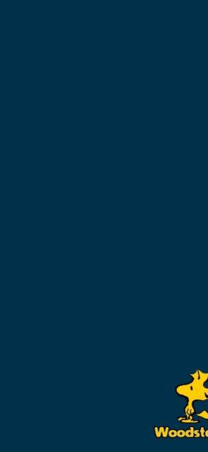 woodstock03 300x650 - スヌーピーと仲間たちのかわいい高画質スマホ壁紙71枚 [iPhone&Androidに対応]