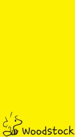 woodstock04 150x275 - スヌーピーと仲間たちのかわいい高画質スマホ壁紙71枚 [iPhone&Androidに対応]