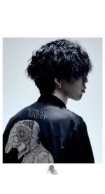 yonezukenshi07 150x275 - 米津玄師のここにしかない✨️高画質スマホ壁紙22枚 [iPhone&Androidに対応]