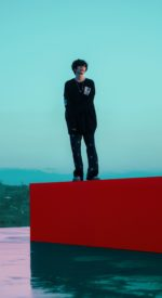 yonezukenshi14 150x275 - 米津玄師のここにしかない✨️高画質スマホ壁紙22枚 [iPhone&Androidに対応]