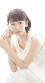 yoshiokariho05 150x275 - 吉岡里帆のかわいい💓高画質スマホ壁紙28枚 [iPhone&Androidに対応]