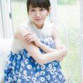 yoshiokariho07 120x120 - KANGOL/カンゴールのおしゃれな✨️高画質スマホ壁紙32枚 [iPhone&Androidに対応]