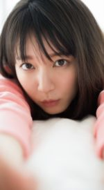 yoshiokariho08 150x275 - 吉岡里帆のかわいい💓高画質スマホ壁紙28枚 [iPhone&Androidに対応]