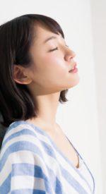 yoshiokariho09 150x275 - 吉岡里帆のかわいい💓高画質スマホ壁紙28枚 [iPhone&Androidに対応]