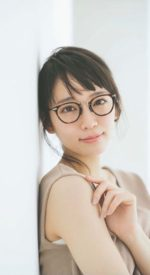 yoshiokariho15 150x275 - 吉岡里帆のかわいい💓高画質スマホ壁紙28枚 [iPhone&Androidに対応]