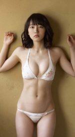 yoshiokariho19 150x275 - 吉岡里帆のかわいい💓高画質スマホ壁紙28枚 [iPhone&Androidに対応]