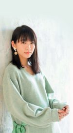yoshiokariho28 150x275 - 吉岡里帆のかわいい💓高画質スマホ壁紙28枚 [iPhone&Androidに対応]
