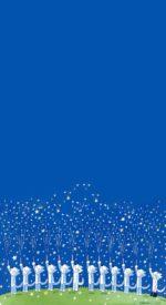 11neko02 150x275 - 11ぴきのねこの無料高画質スマホ壁紙13枚 [iPhone&Androidに対応]