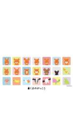 bearsschool04 150x275 - くまのがっこうの無料高画質スマホ壁紙60枚 [iPhone&Androidに対応]