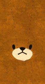 bearsschool26 150x275 - くまのがっこうの無料高画質スマホ壁紙60枚 [iPhone&Androidに対応]