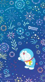doraemon21 150x275 - ドラえもんの無料高画質スマホ壁紙65枚 [iPhone&Androidに対応]