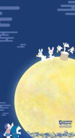 doraemon57 150x275 - ドラえもんの無料高画質スマホ壁紙65枚 [iPhone&Androidに対応]