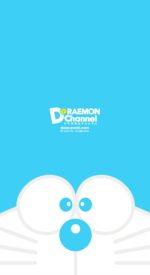 doraemon62 150x275 - ドラえもんの無料高画質スマホ壁紙65枚 [iPhone&Androidに対応]