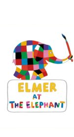 elmer13 150x275 - ぞうのエルマーの無料高画質スマホ壁紙16枚 [iPhone&Androidに対応]