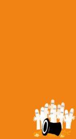 hattifatteners02 150x275 - ムーミンの無料高画質スマホ壁紙75枚 [iPhone&Androidに対応]