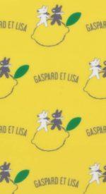lisaandgaspard13 150x275 - リサとガスパールの無料高画質スマホ壁紙43枚 [iPhone&Androidに対応]
