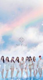 niziumember05 150x275 - NiziU/ニジューメンバーのかわいい高画質スマホ壁紙12枚 [iPhone&Androidに対応]