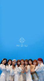 niziumember07 150x275 - NiziU/ニジューメンバーのかわいい高画質スマホ壁紙12枚 [iPhone&Androidに対応]