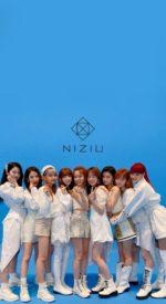 niziumember08 150x275 - NiziU/ニジューメンバーのかわいい高画質スマホ壁紙12枚 [iPhone&Androidに対応]