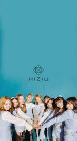 niziumember09 150x275 - NiziU/ニジューメンバーのかわいい高画質スマホ壁紙12枚 [iPhone&Androidに対応]